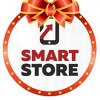Smart Store | Пенза | Смартфоны Xiaomi, Meizu