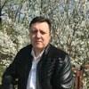 Oleg Safarov