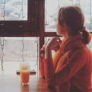 Личный фотоальбом Ирины Тикиневой