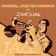Zoot Sims - Recado Bassa Nova, Pt. 1