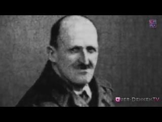 2021 irlmaier Alois Irlmaier