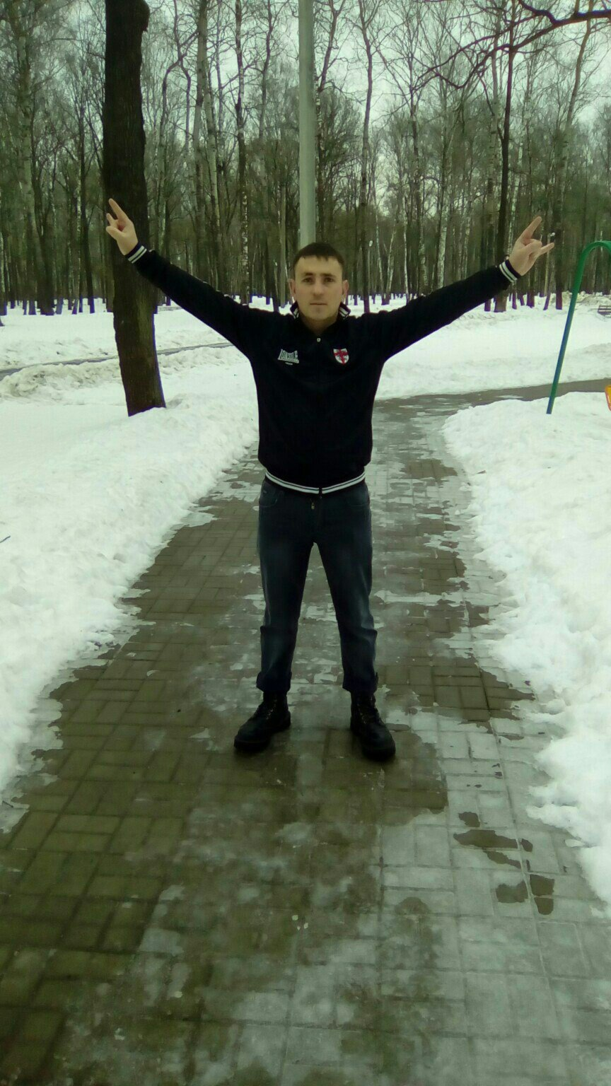 Miha, 30, Suvorov