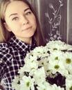 Фотоальбом Елены Танасовой