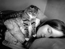 Катя Леонова фотография #8