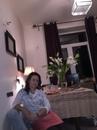 Персональный фотоальбом Архонтовы Еленой
