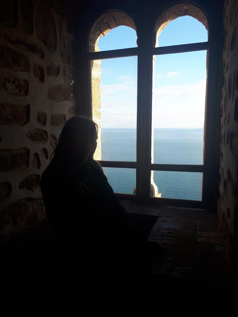 фото из альбома Анастасии Вербицкой №15