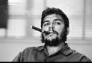 Личный фотоальбом Наваи Наджафова