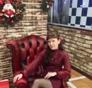 Личный фотоальбом Ярославны Халиковой