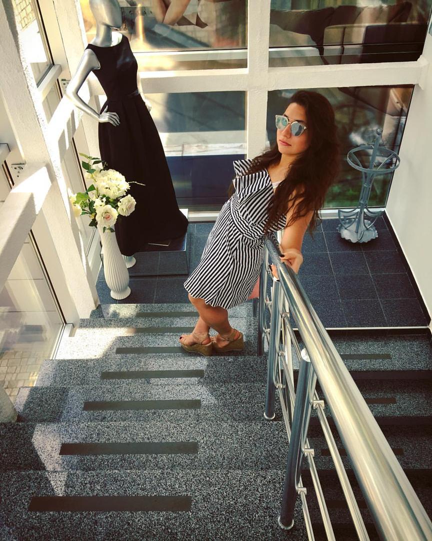 фото из альбома Daria Zhuksa №11