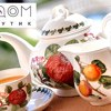 DomButik - Посуда, фарфор, интерьер, текстиль