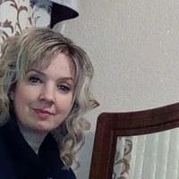 ВалентинаКирилюк