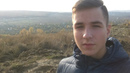 Яшин Кирилл   Санкт-Петербург   31