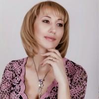 ТатьянаГоробец