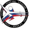 Фехтовальный клуб. Fencing League