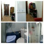 Квартира в Хосте