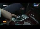 Как выбрать автомобиль с пробегом - Тойота Центр Абакан