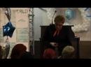 Продвижение салона красоты в интернете -- Привлечение клиентов в салон красоты -- Наталья Гончаренко