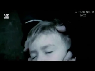 MORANDI -ANGELS (2008)