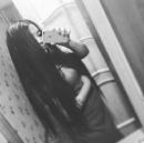 Лхама-Цырен Базарова, 23 года, Санкт-Петербург, Россия