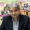Анатолий Беляевсков
