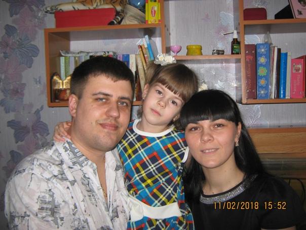 Ирина Стеценко, Запорожье, Украина