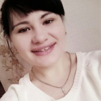 ОлександраЗагірняк