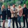 Arbat Homes- недвижимость в Турции
