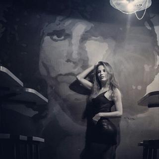 Анна Орлова фотография #13