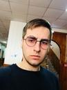Персональный фотоальбом Александра Тимофеева