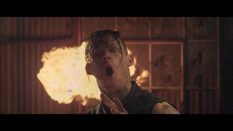 Carnifex - Die Without Hope (2014)_Dark-World.ru by DJ