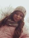 Фотоальбом Юли Мись