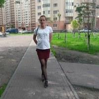 ОльгаРадыгина