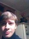 Персональный фотоальбом Георгия Кубракова