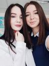 Даначева Кристина   Санкт-Петербург   24