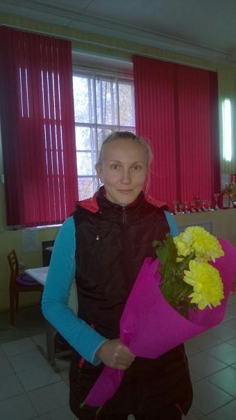 Сегодня, 22 января, празднуют свои дни рождения Касимов Ильд
