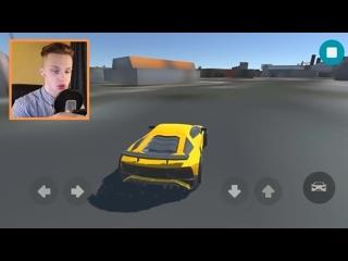 [Raily] Как установить GTA 5 на телефон? (+Ссылка Скачать)