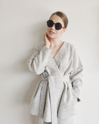 Светлана Михайлова фото №50