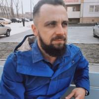 ИванСтадников