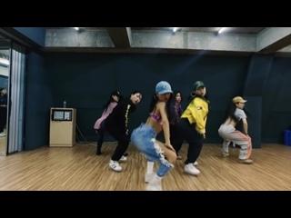 PURPLOW | Do It (Starring Lexy Panterra - Futuristic -  x Bicki x Beebi Choreography