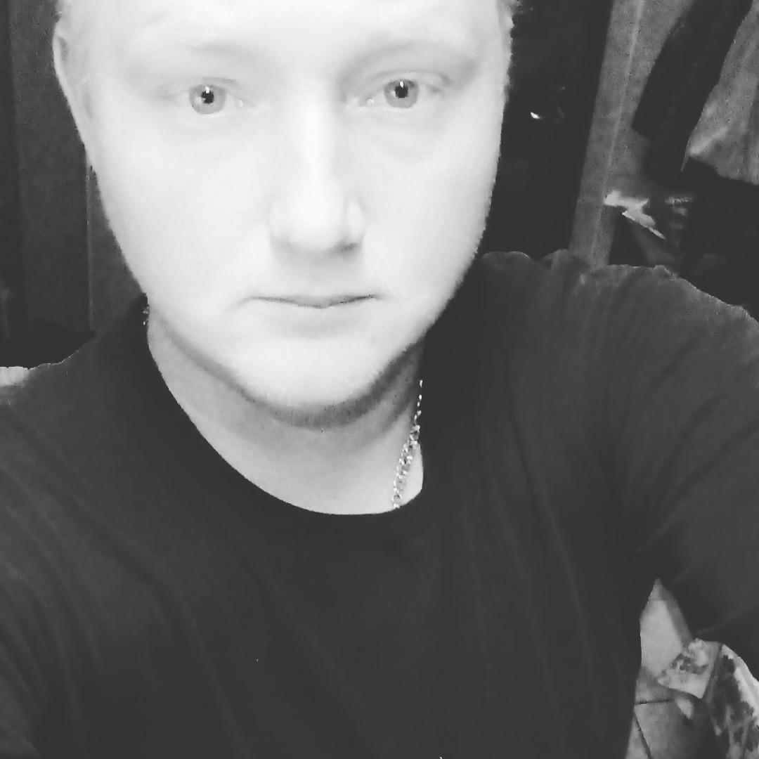 Владимир, 30, Maykop
