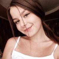MariaPanasenko