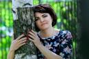 Фотоальбом Светланы Васиной