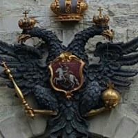 ЕвгенийТюнин