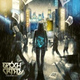 Epoch Crysis - Another Day