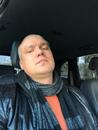 Роман Дуров, 38 лет, Москва, Россия