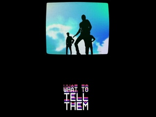 David Guetta, Brooks  Loote - Better When Youre Gone [Lyric Video]