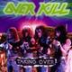 Overkill - Overkill II (The Nightmare Continues)