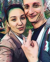 фото из альбома Дианы Гайказян №16