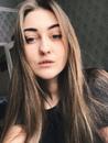 Персональный фотоальбом Анастасии Мохнач