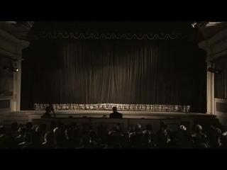Гениальный Булгаков! Фрагмент из фильма Мастер и Маргарита,выступление Воланда